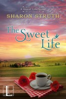 Bk 1- Sweet Life Series